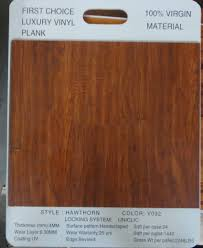 luxury vinyl tiles and planks u2014 new home improvement products at