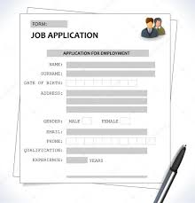 cv resume format minimalist cv resume template job application form vector created vector info graphics in eps10 format vector by atulvermabhai