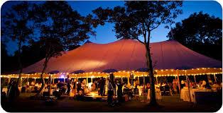 concept mariage organic concept location chapiteau tente de reception silhouette