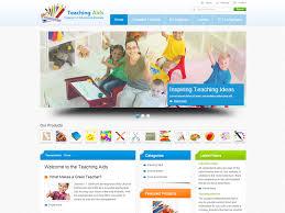 joomla education templates 6 best free joomla education templates in may 2016 freemium