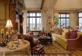 french country living room decorating ideas french country living room decor french country living room