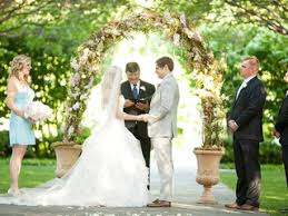Dallas Wedding Venues 8 Top Dallas Wedding Venues To Ensure Yours Is An Affair To