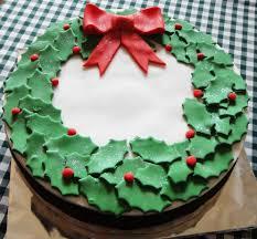creative christmas cake decoration ideas design decor simple with top christmas cake decoration ideas decor color ideas modern to christmas cake decoration ideas interior decorating