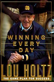 Lou Holtz Memes - 48 best lou holtz images on pinterest lou holtz inspire quotes