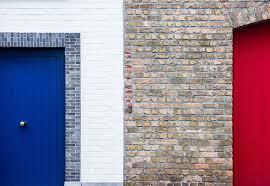 brickwork free pictures on pixabay