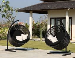 Patio Chair Swing 31 Best Swings For Outside Images On Pinterest Garden Diy And