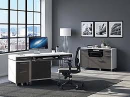 Office Set Design Computer Home Office Sets Luxedecor