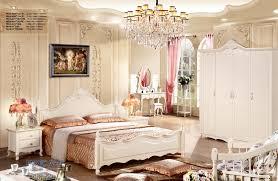 Bedroom Furniture Dressing Tables by Online Get Cheap Wooden Furniture Dressing Table Designs