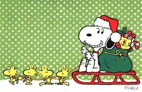 snoopy cards snoopy christmas photo cards merry christmas happy new year 2018