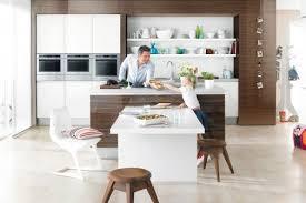 tisch küche kuche mit kochinsel und tisch die besten 25 küche mit kochinsel
