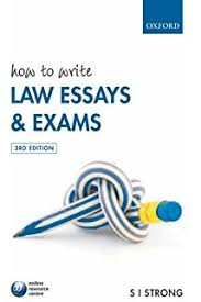 Human Right Law Coursework Final Year Llb Law Essay by Learning Legal Rules Amazon Co Uk James Holland Julian Webb