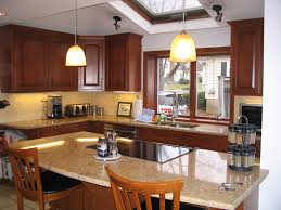 amazing new home designs latest modern kitchen cabinets designs