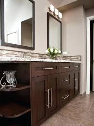 cheap bathroom vanity ideas stupefying narrow bathroom vanity ideas image of white narrow
