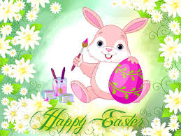 35 cute easter bunny wallpaper hd quality easter bunny images