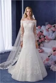 ronald joyce wedding dress eugenia 69066 size 12 rrp 1 700 00