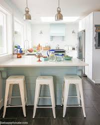 kitchen magnificent coastal living room furniture white coastal