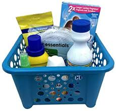 Care Packages For College Students Amazon Com Away From Home Essentials Care Package Great For