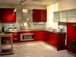 Kitchen Interior Design Software 100 Kitchen Cabinet Design Software Kitchen Cabinets Design