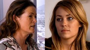 Lauren Conrad Meme - exclusive the hills executive producer admits they tried to get