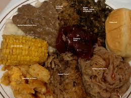 thanksgiving soul food by the sims forums