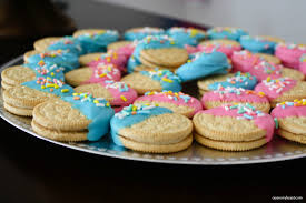 gender reveal party gender reveal party inspiration