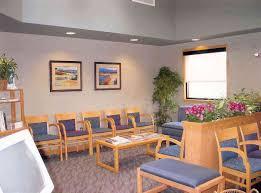 medical office waiting room furniture freestanding linen cabinet
