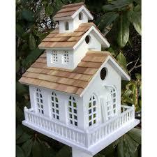 fancy bird houses plans birdcage design ideas fancy bird house plans