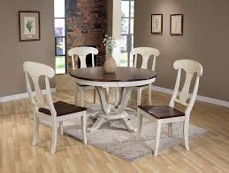 pedestal kitchen table and chairs round pedestal kitchenle forles white small and chairs oak