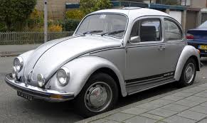 vw bug ute what are the oldest car models you regularily see page 2 beamng