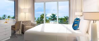 sonesta fort lauderdale beach hotel by the ocean