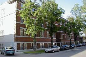 Two Bedroom Apartment Winnipeg 2 Bedroom Apartments For Rent At 553 Wardlaw Ave Winnipeg Mb
