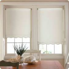 Jcpenney Blackout Roman Shades - show brett jcpenney home saratoga cut to width unfringed