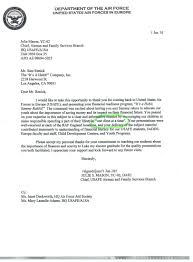 Army Resume Examples Is President U0027s Council Evading Executive Order Telling Children It