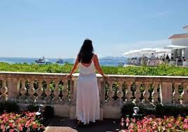 hotel du cap eden roc antibes france steph adams