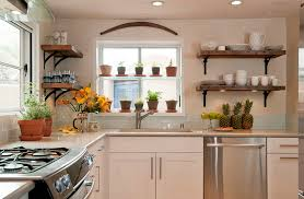 no top kitchen cabinets kitchen corner decorating ideas tips space saving solutions