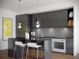 small condo kitchen designs home decoration ideas