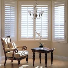 home depot wood shutters interior wood shutters interior uk wooden shutters interior lowes 8 diy