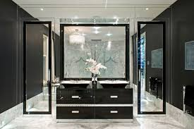 International Home Interiors Projects Bathrooms International