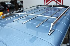 jeep grand luggage rack 1988 jeep grand wagoneer roof rack cars today