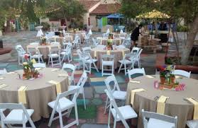 party rentals in riverside ca esparza party rentals riverside ca 92505 yp