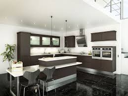 kitchens ireland prices destroybmx com contemporary kitchens dublin the brentford kitchen