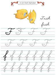 111 best penmanship images on pinterest penmanship teaching