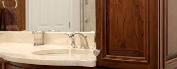 encore construction design build home remodeling cape cod ma built in sink design in bathroom sudbury