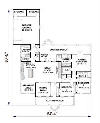 country cabins plans country house plans home design 2048
