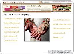 Indian Wedding Cards Usa 28 Indian Wedding Cards Usa Indian Wedding Cards Uk Indian