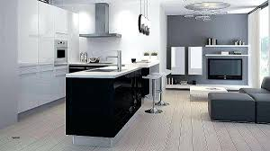 cuisine repeinte en blanc meuble blanc de cuisine cuisine repeinte en blanc fresh cuisine