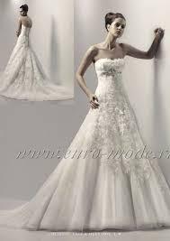 wedding dress hoop help does my dress need a hoop skirt