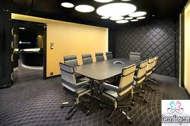 conference room designs conference room ideas conference room lighting design ideas