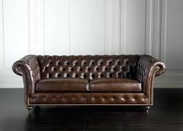 Uk Leather Sofas Luxury Leather Sofas Electricnest Info