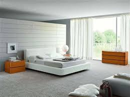 Bedroom Ideas With Brown Carpet Uncategorized Carpet Headboard Mattress Wooden Nightstand Table
